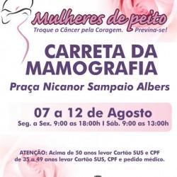 mamografia_carreta (1)