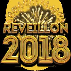 reveillon-2018